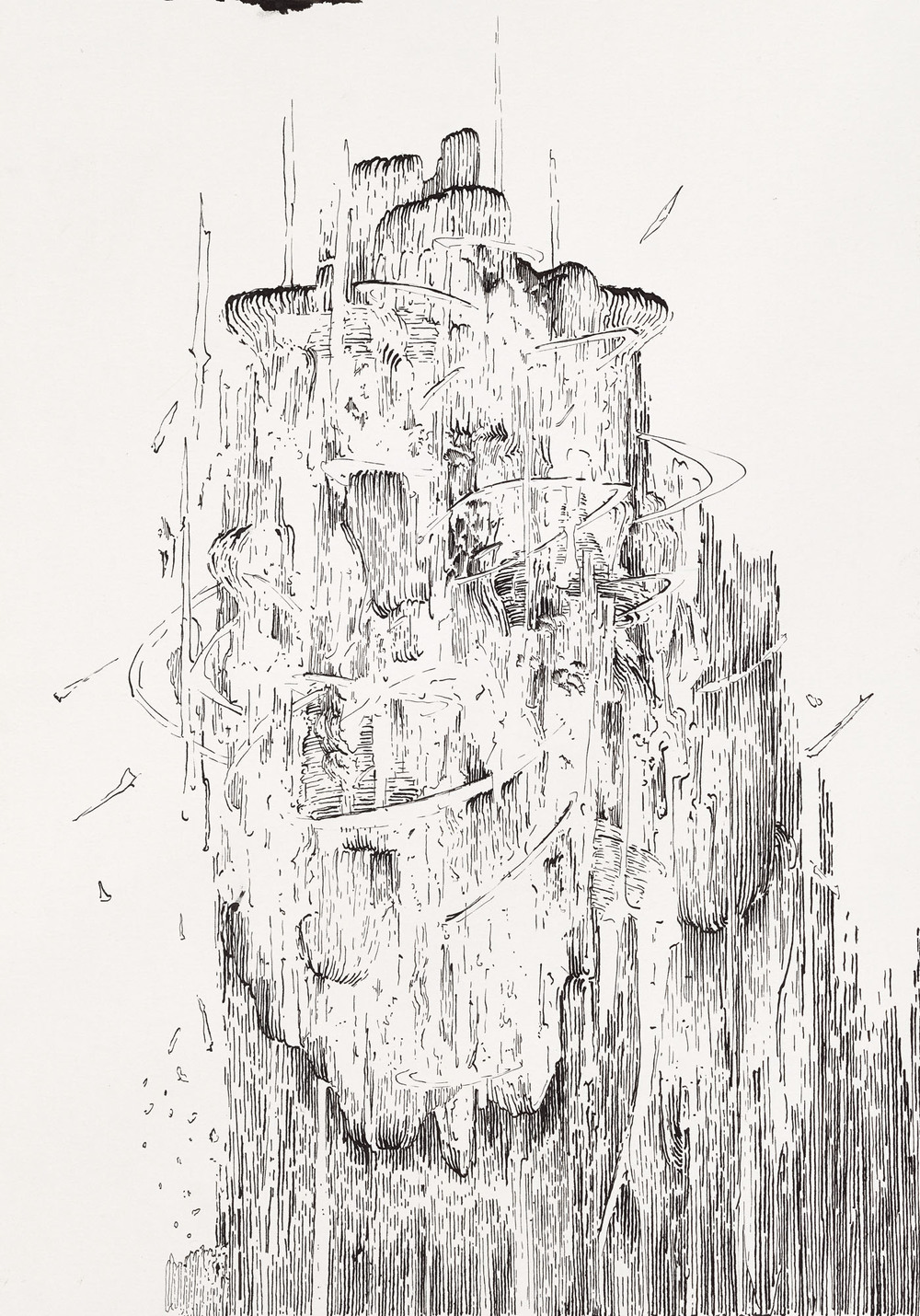 B_K_P_16516__untitled_ink_on_paper_21x29cm_2012