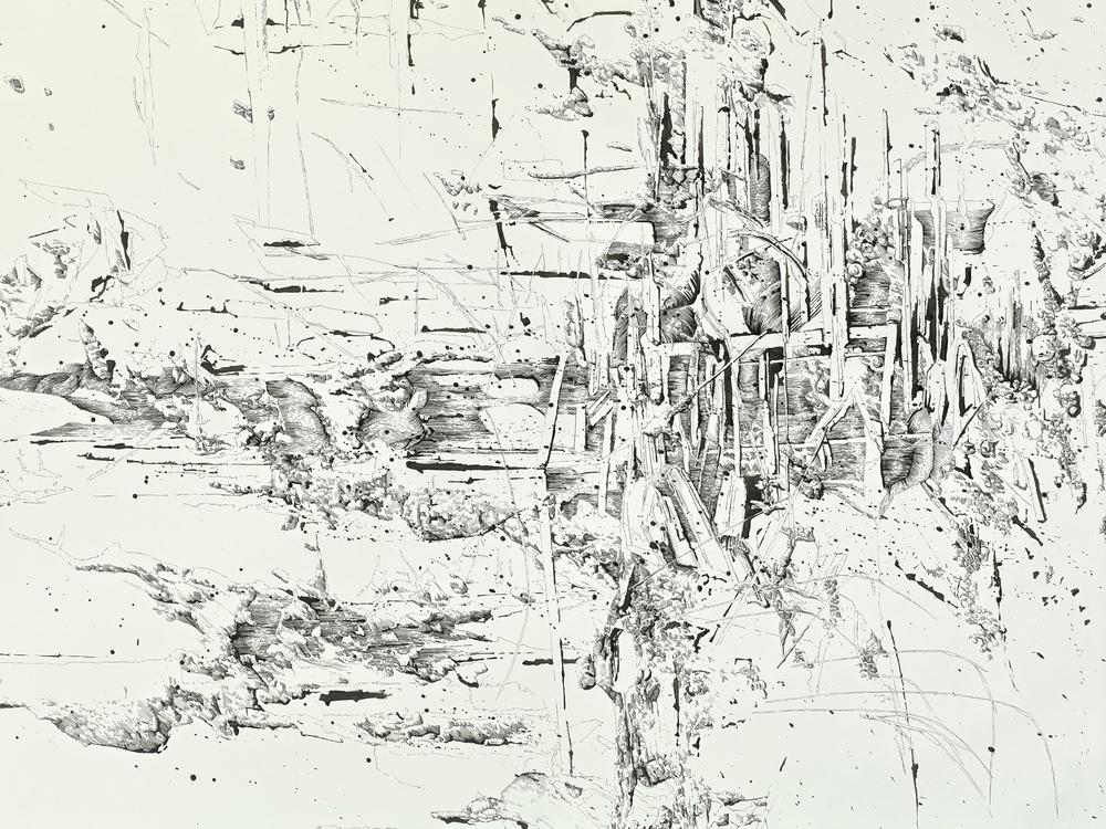B_K-8783_Detail_2