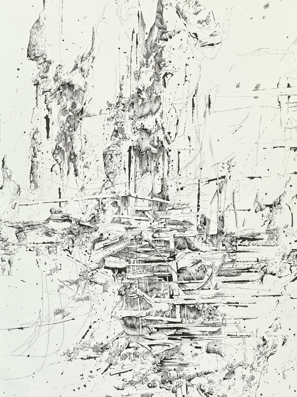 B_K-8783_Detail