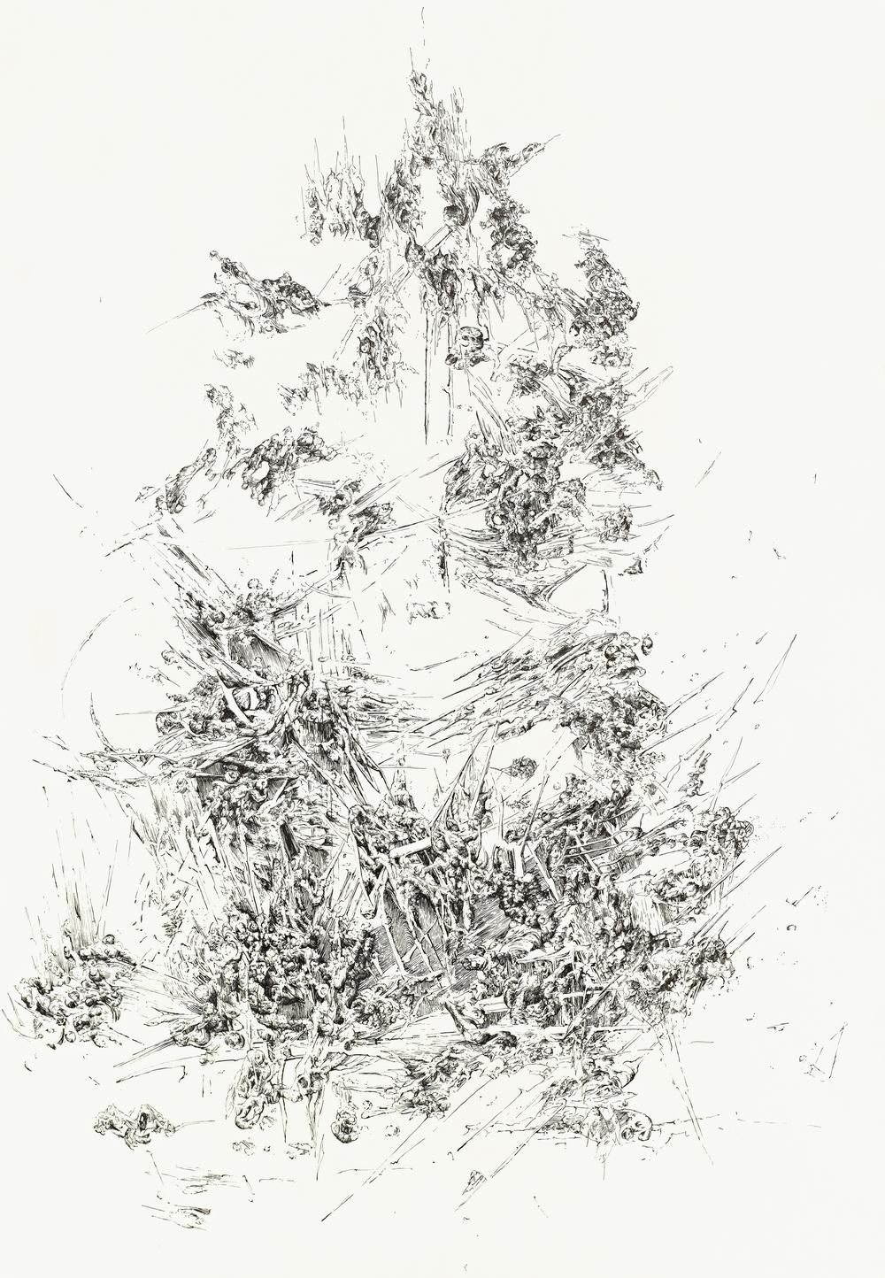 BK_P_93_untitled_inkontransparentpaper_100x70cm_2012