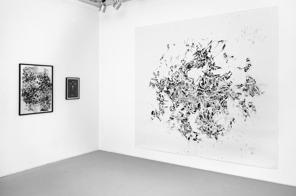 exhibition_view_Ich_weiß_dass_ich_nichts_weiß_at_Andrae_Kaufmann_Gallery_Berlin_2011.jpg