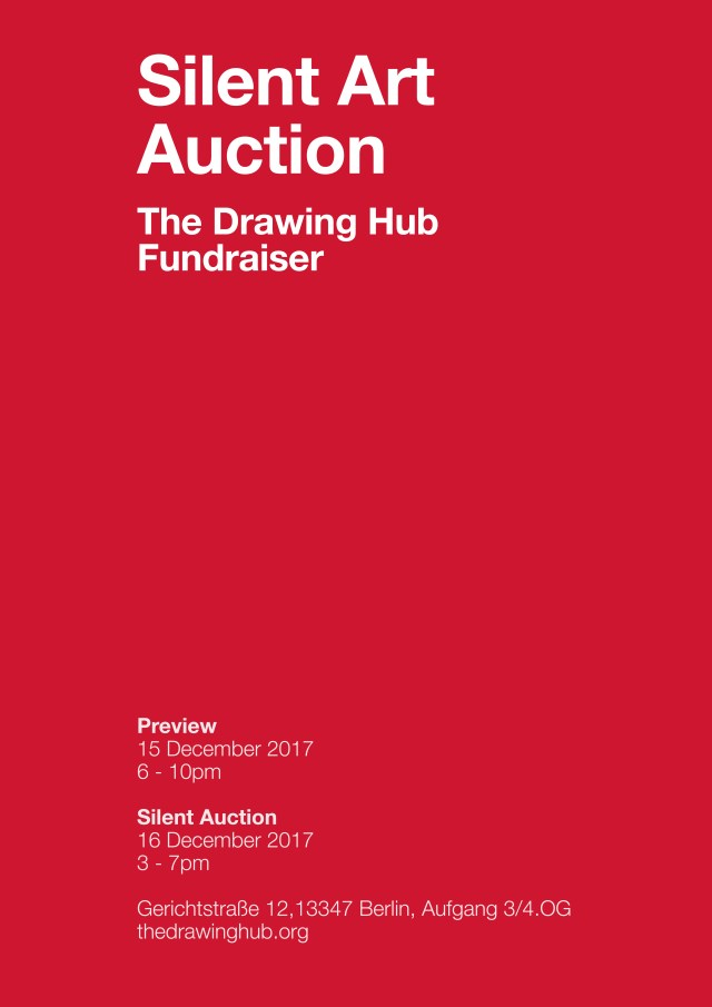 auction_5_big-poster.jpg