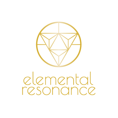 Elemental Resonance