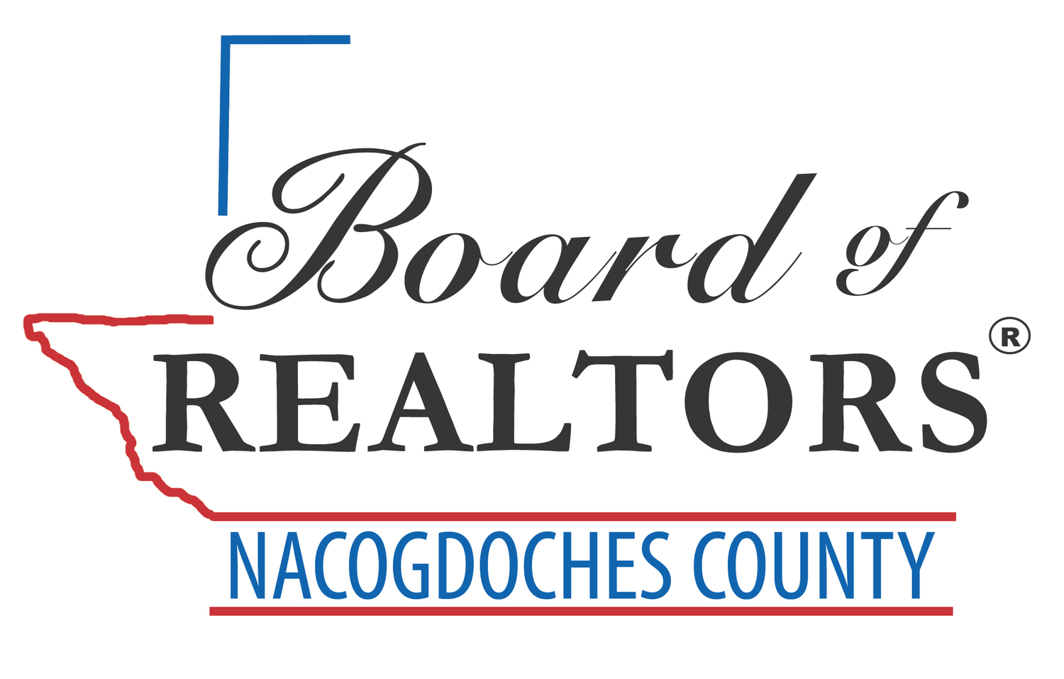 Nacogdoches County Board of REALTORS