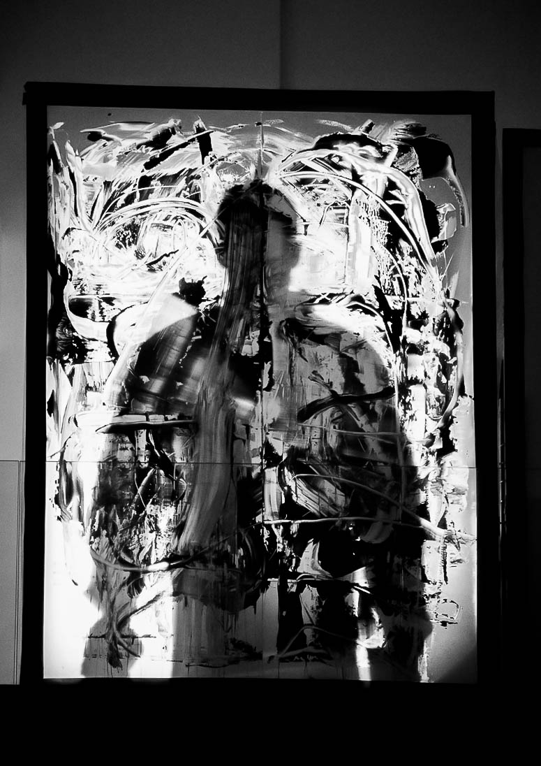 Freud Gertrude Salon 3.jpg