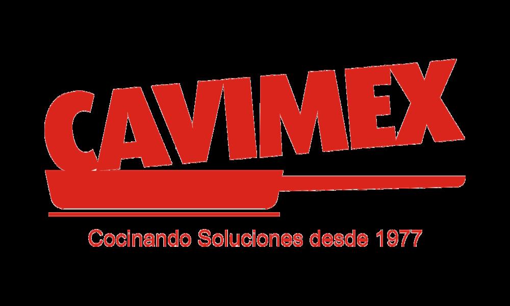 Cavimex.png