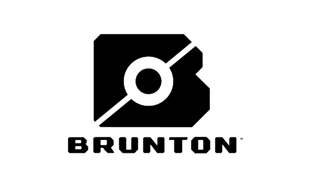 Brunton.png