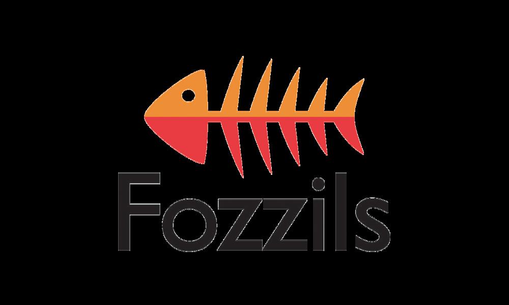 Fozzils.png