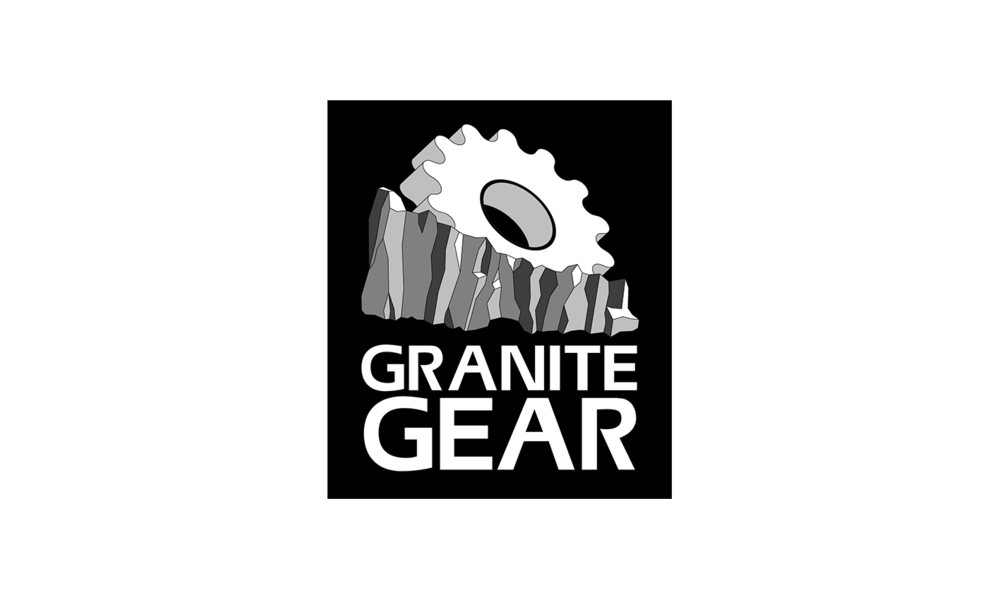 Granite Gear.png
