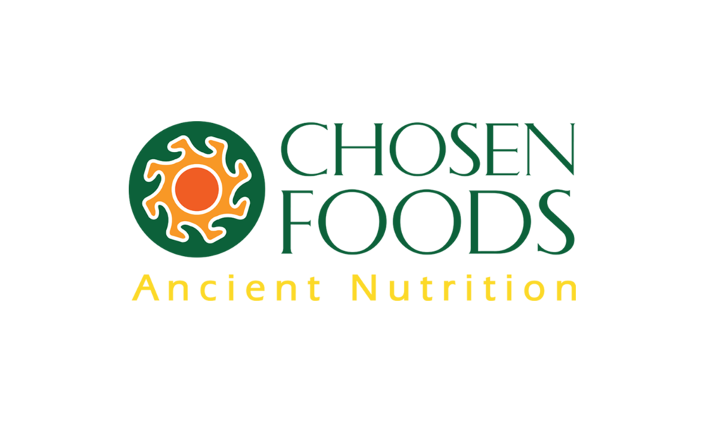 Chosen-Foods.png