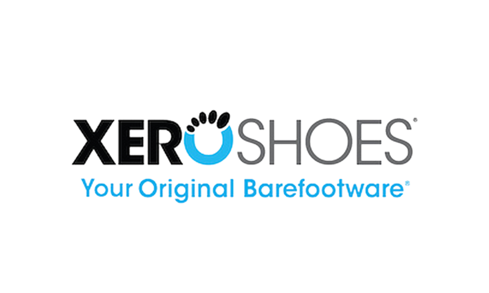 XeroShoes.png