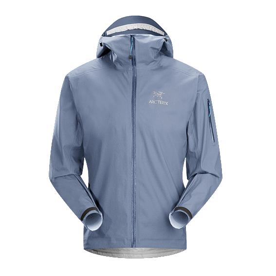 Tecto FL jacket.png