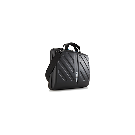 Thule Gauntlet 13%22 MacBook Pro Attaché.png