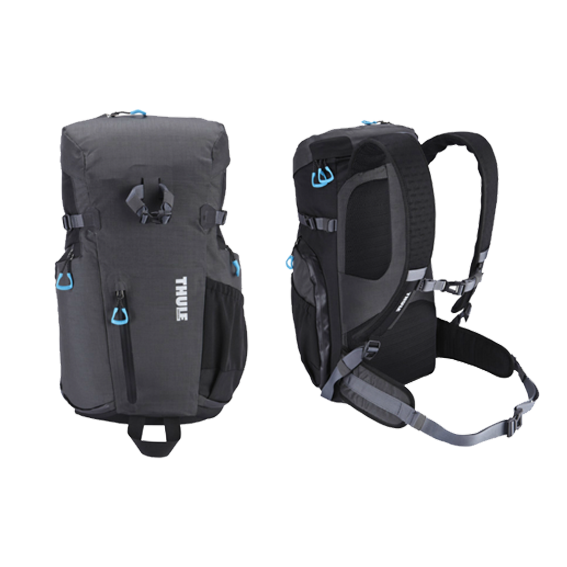 Thule Perspektiv Daypack.png