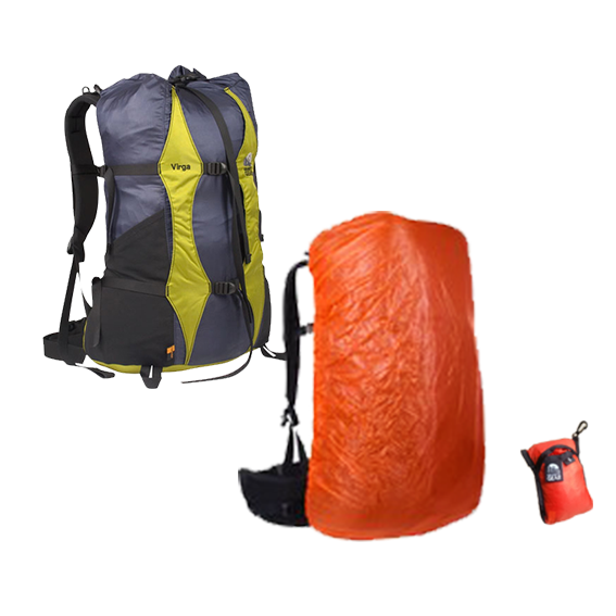 Adventure Travel Pack & Cloud Cover Pack Fly.png