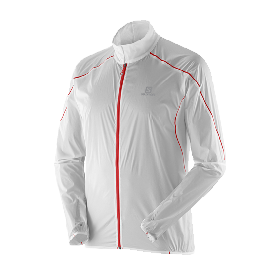 S-LAB LIGHT JACKET M.png