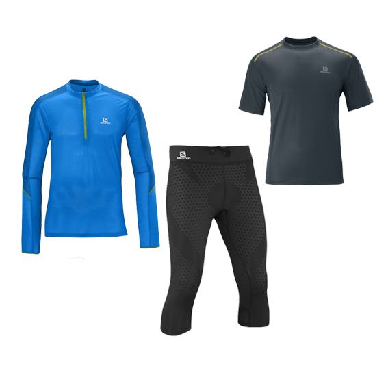 Salomon garments.png