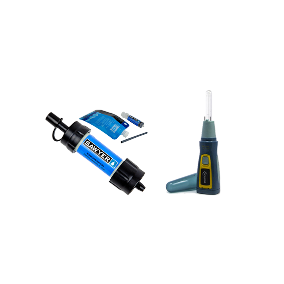 Sawyer MINI Water Filter & SteriPEN Ultra.png