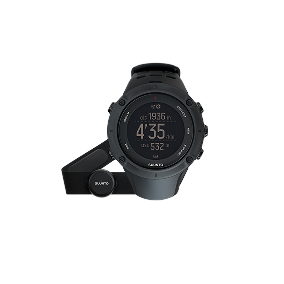 Suunto Ambit3 peak black.png
