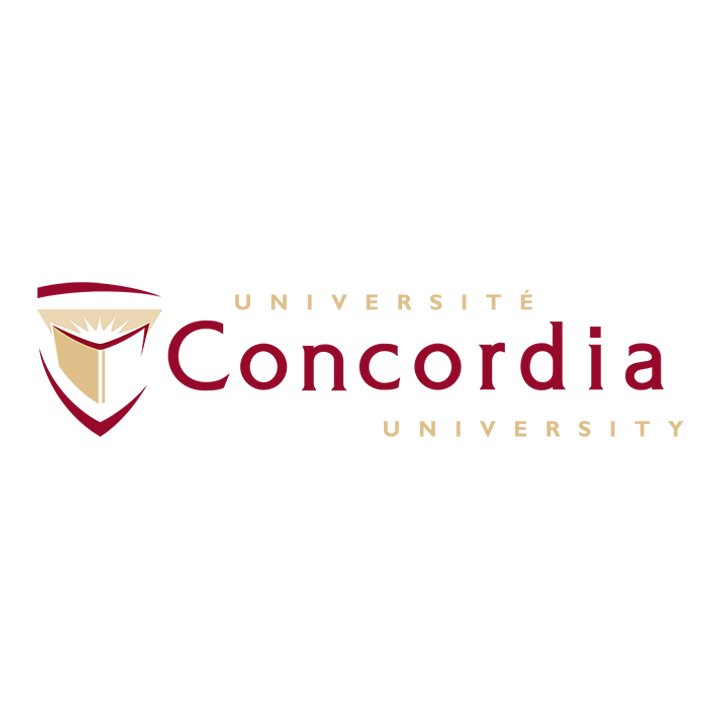 Concordia University logo.png