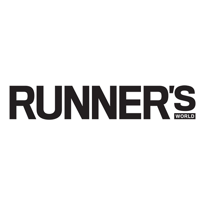 Runners World logo.png