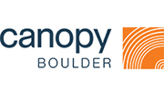 We are proud to be members of the inaugural CanopyBoulderSpring '15 class, the first cannabis industry business accelerator.