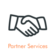 Learn moreabout our consulting services and how we can partner with you to meet your HR needs.