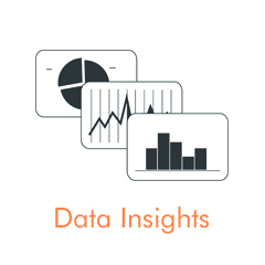 Learn moreabout our data, insights, and resources to help you make informed human resources decisions.