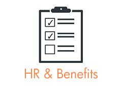 HR Compliance Benefits Cannabis