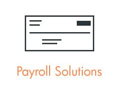 Payroll Solutions Cannabis