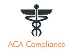 Affordace Care Act ACA Cannabis.jpg