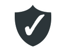 HR Data Security Technology SaaS