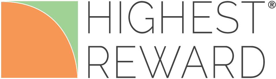 Highest Reward - The Cannabis Industry HR Department
