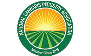 NCIA is the only national trade association advancing the interests of the legitimate and responsible cannabis industry.