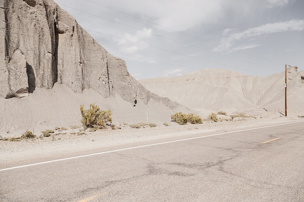 MalteGoy_Utah_IMG_1316_1000px.jpg