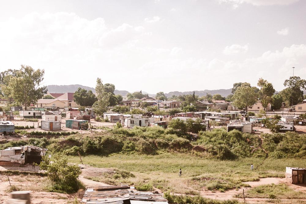 MalteGoy_Southafrica-2.jpg