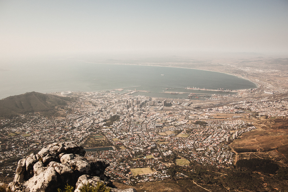 MalteGoy_Southafrica-0377.jpg