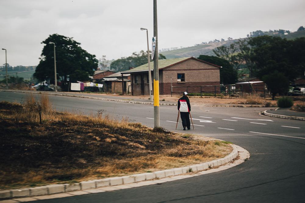 MalteGoy_Southafrica-0451.jpg