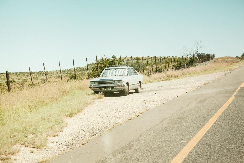 MalteGoy_Southafrica-0883.jpg