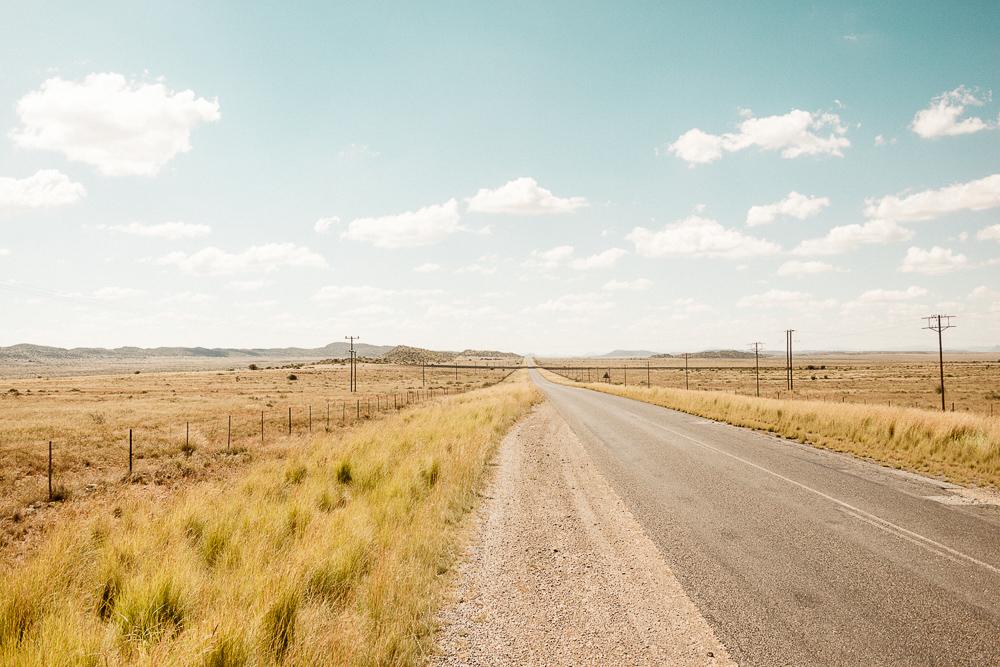 MalteGoy_Southafrica-0932.jpg