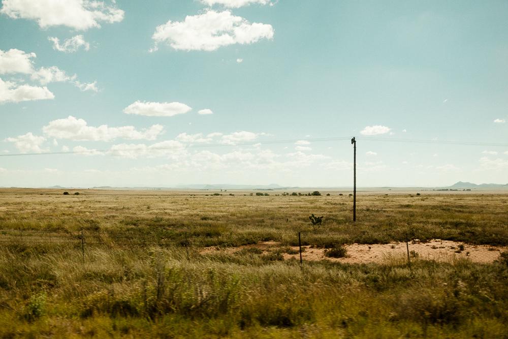 MalteGoy_Southafrica-0953.jpg