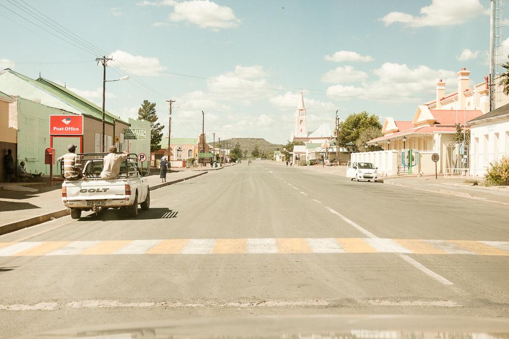 MalteGoy_Southafrica-0956.jpg