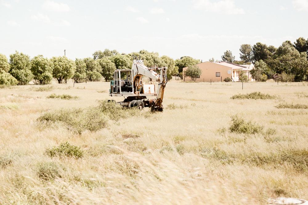 MalteGoy_Southafrica-0959.jpg
