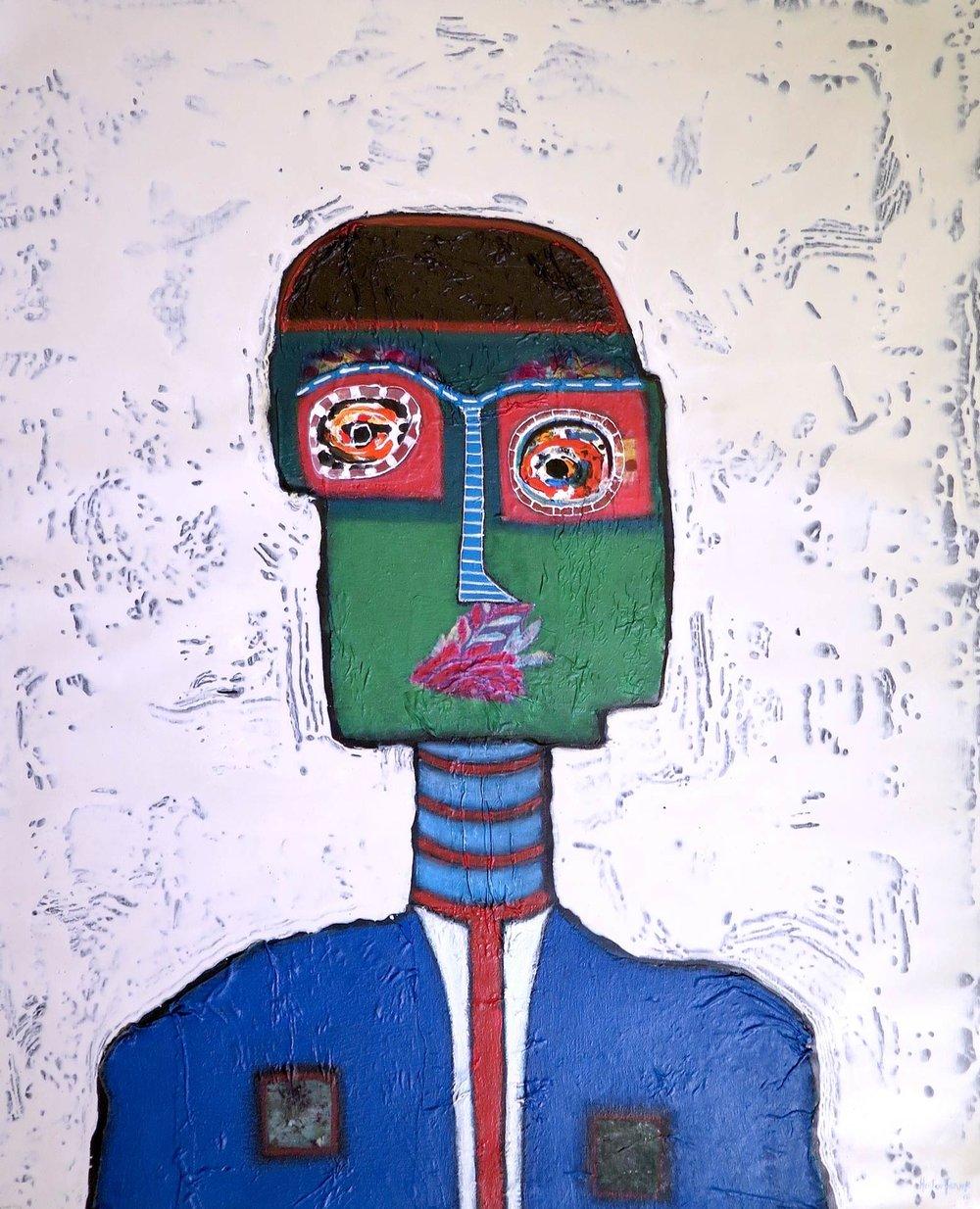 bryant-toth-fine-art-hector-frank-exhibition-8.jpg