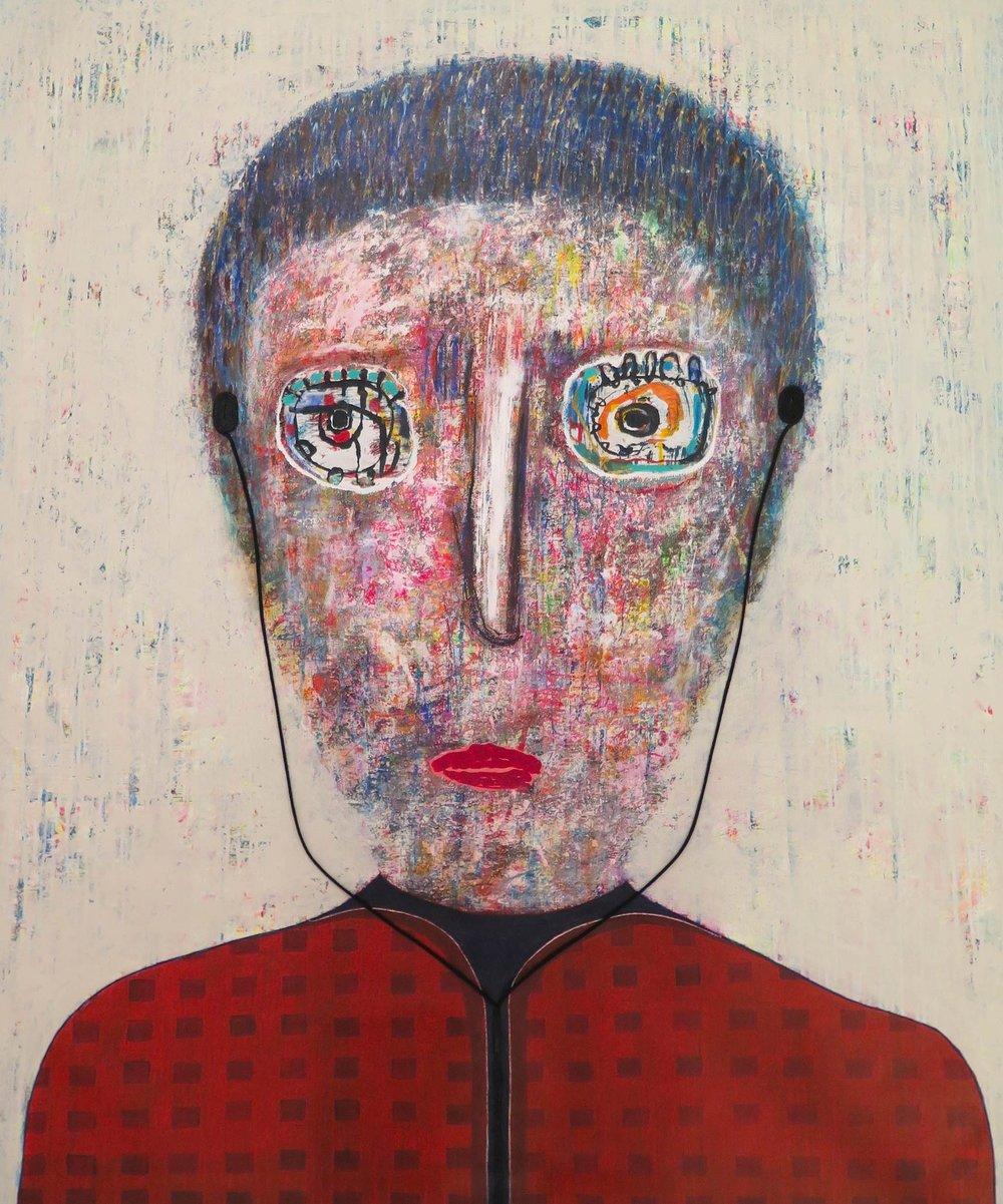 bryant-toth-fine-art-hector-frank-exhibition-3.jpg