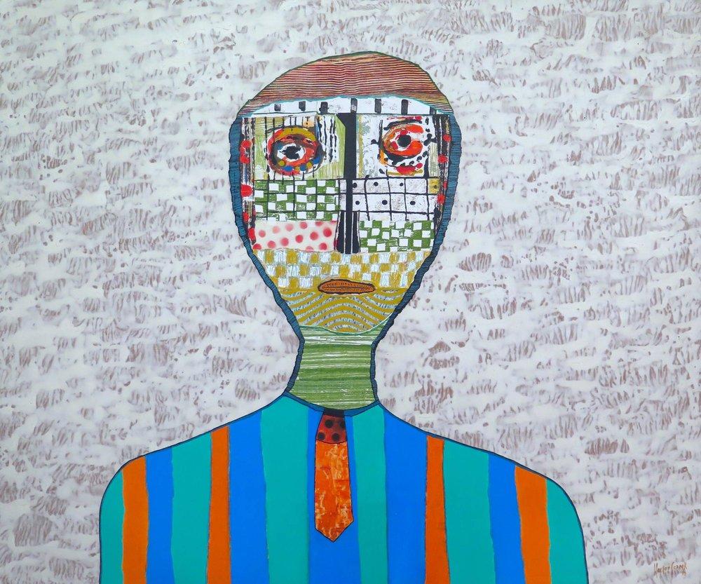 bryant-toth-fine-art-hector-frank-exhibition-2.jpg