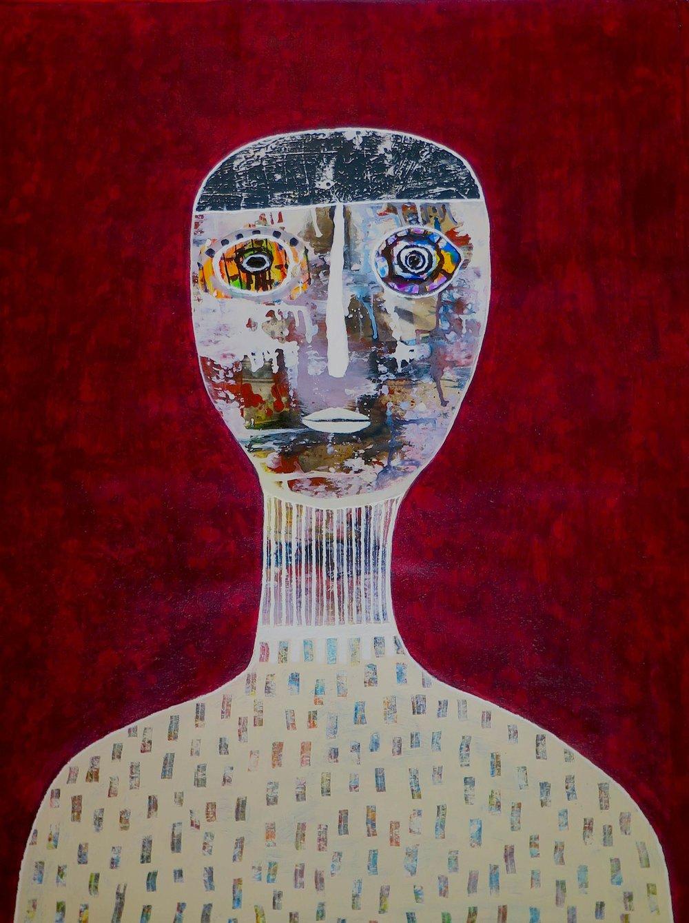 bryant-toth-fine-art-hector-frank-exhibition-10.jpg