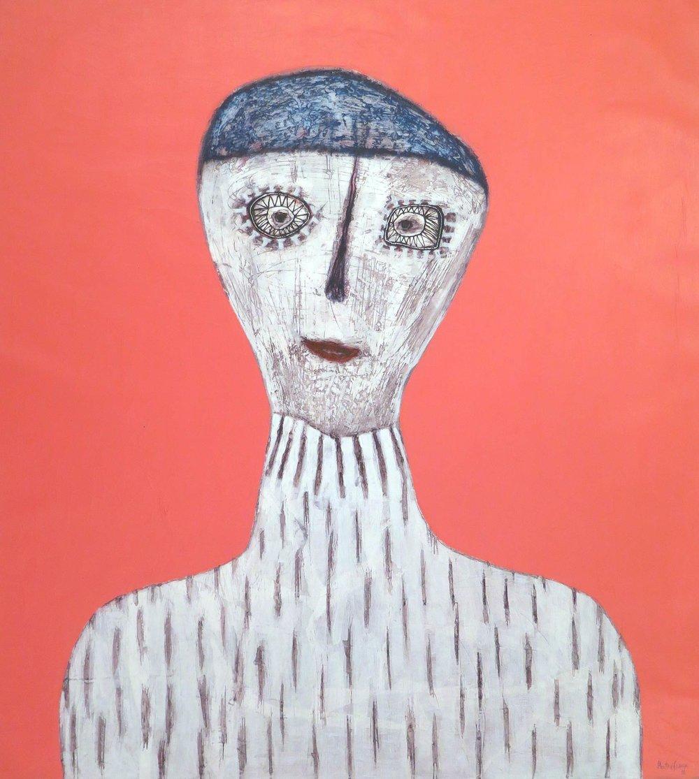 bryant-toth-fine-art-hector-frank-exhibition-4.jpg