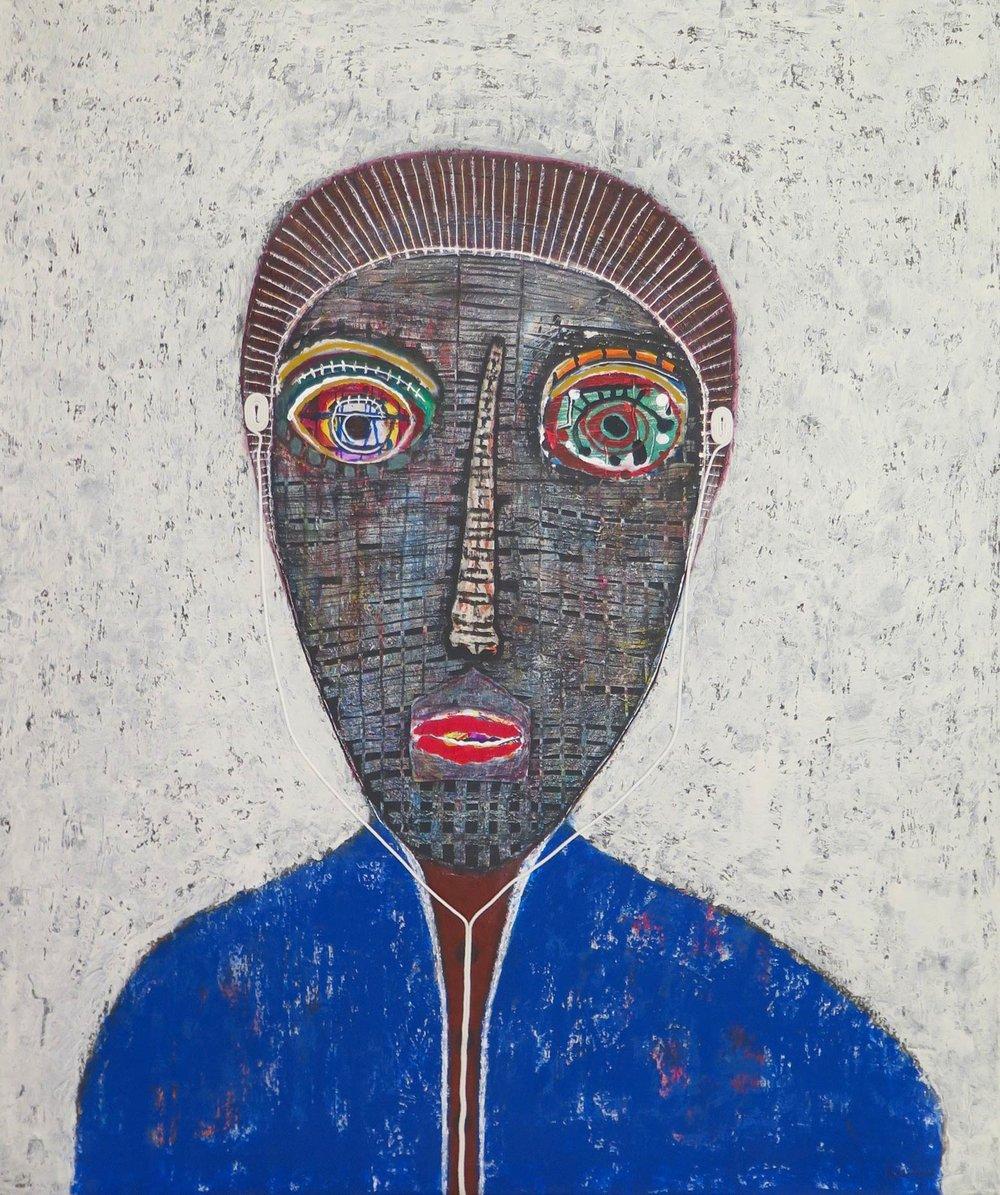 bryant-toth-fine-art-hector-frank-exhibition-9.jpg