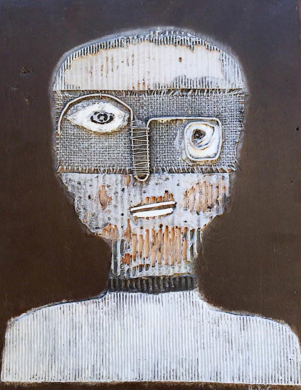 bryant-toth-fine-art-hector-frank-exhibition-11.jpg